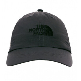 The North Face Horizon Hat Asphalt Grey